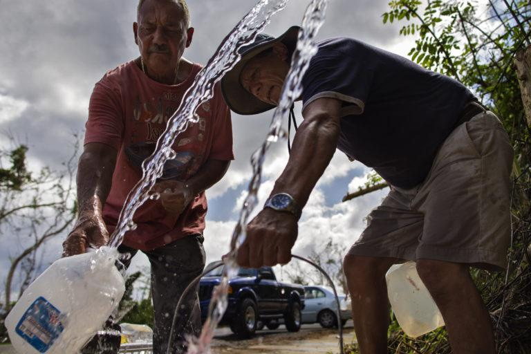 阅读更多关于《通往波多黎各的管道》的文章