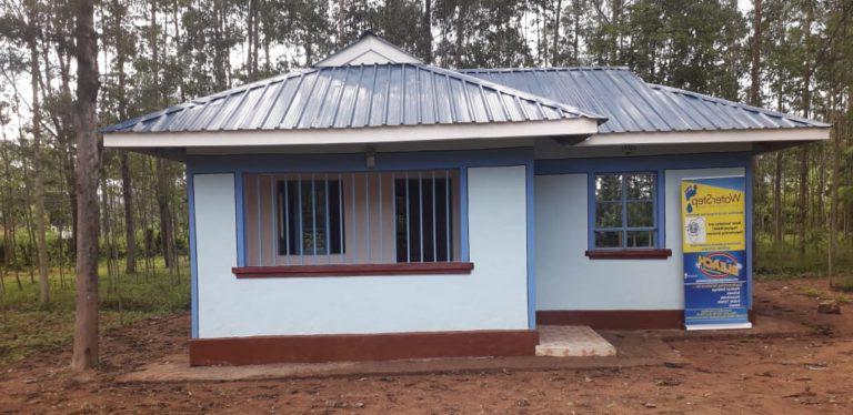 阅读更多关于保罗Owino在肯尼亚建立漂白业务的文章